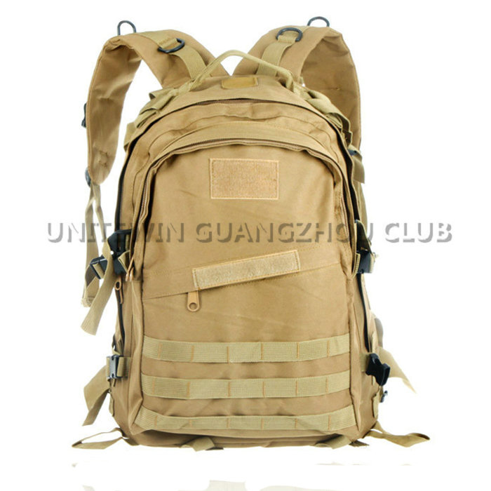 Airsoft Military Style 3 Day MOLLE Large Transport font b Backpack b font font b Tactical