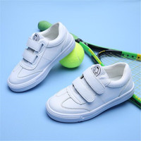 DapChild Kids Shoes Brand Sneakers Fashion Casual Children Shoes For Boys And Girls Rubber Running Sports