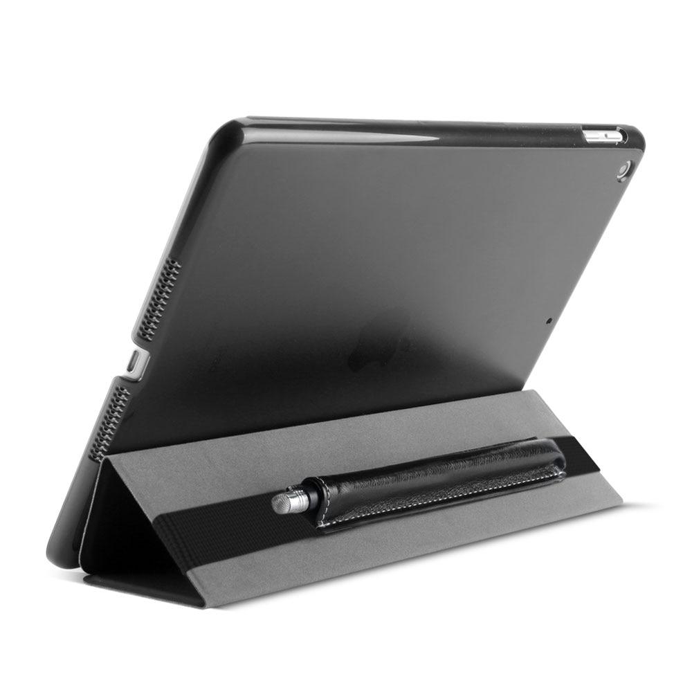 Screen Pen Cover Tablet Pencil Holder For Apple Pencil  iPhone iPad Pencil
