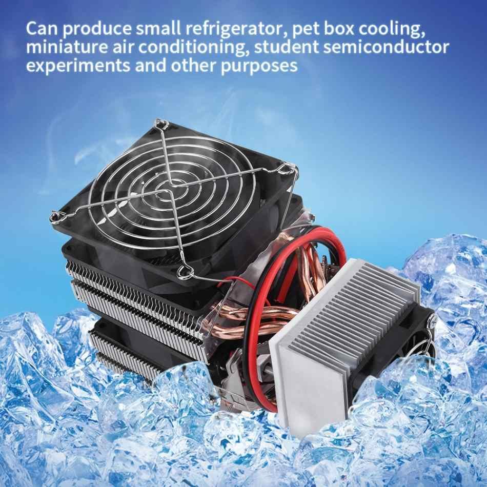 Diy cooler air conditioner bmw logo floor mats