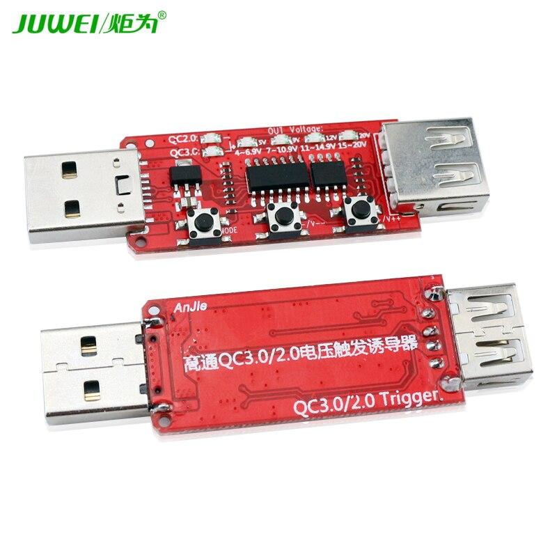 35W de corriente constante de carga electrónica doble ajustable + - Instrumentos de medición - foto 6