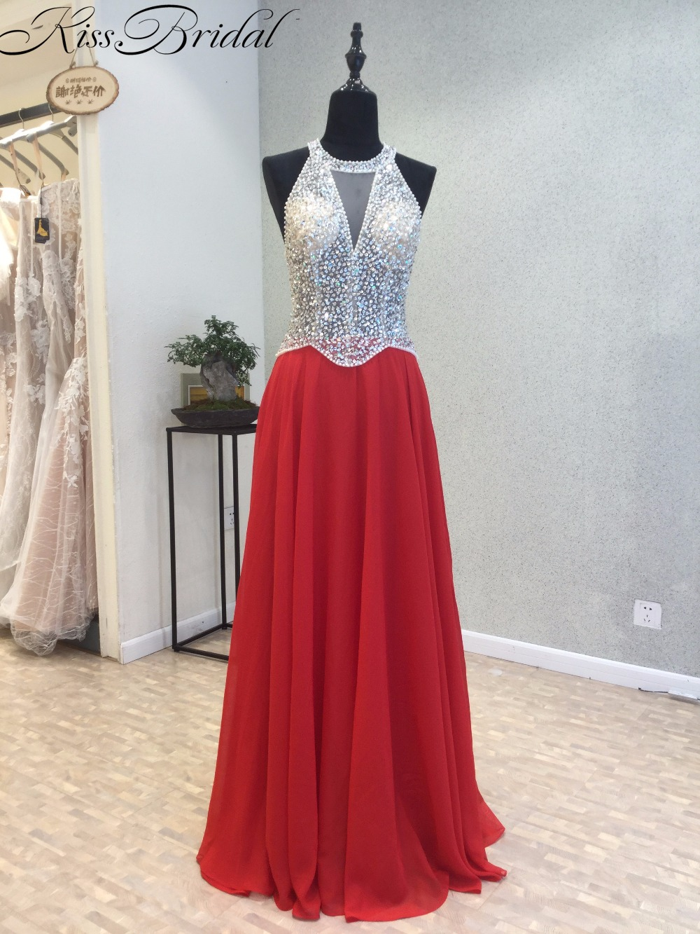 Sexy   Prom     Dresses   2017 New Sweetheart Long Sleeves Lace Applique Pregnant Gown Formal Evening Party   Dresses   vestidos de festa