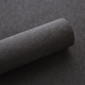 Image 1 - Preto tom de mármore fundo papel alta qualidade textura padrão para estúdio foto adereços para jóias cosméticos fotografia pano fundo