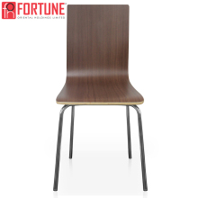 5Pcs Free Shipping New Dining Chair Ship In USA Restaurant Chairs Gracious Sakura And Browny Straight Furniture Chair Wholesale цена в Москве и Питере