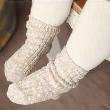 Здесь можно купить  BalleenShiny Children Socks Boy Girls Fashion Baby Socks For Children Casual Cotton Socks Kids Gift For 0-4 Years  Children