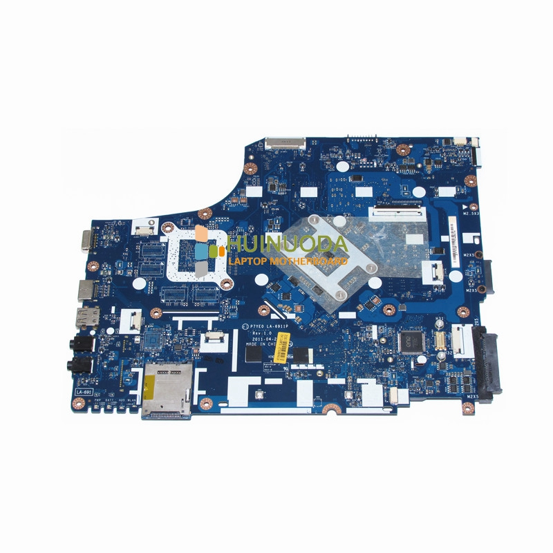 Acer Aspire 7750 Intel Chipset Drivers (2019)