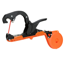 Garden Tool Plant Tying Tape Machine Hand Tools Tying Vine Branch Machine Tied Twig Gun