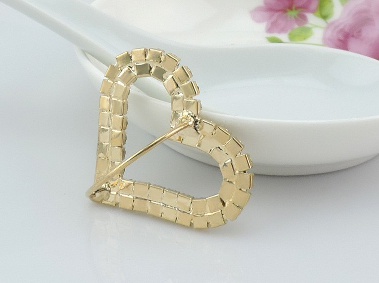 12pcs/lot High-grade gold-plated insect butterfly diamond napkin - Kitchen, Dining and Bar - Photo 4