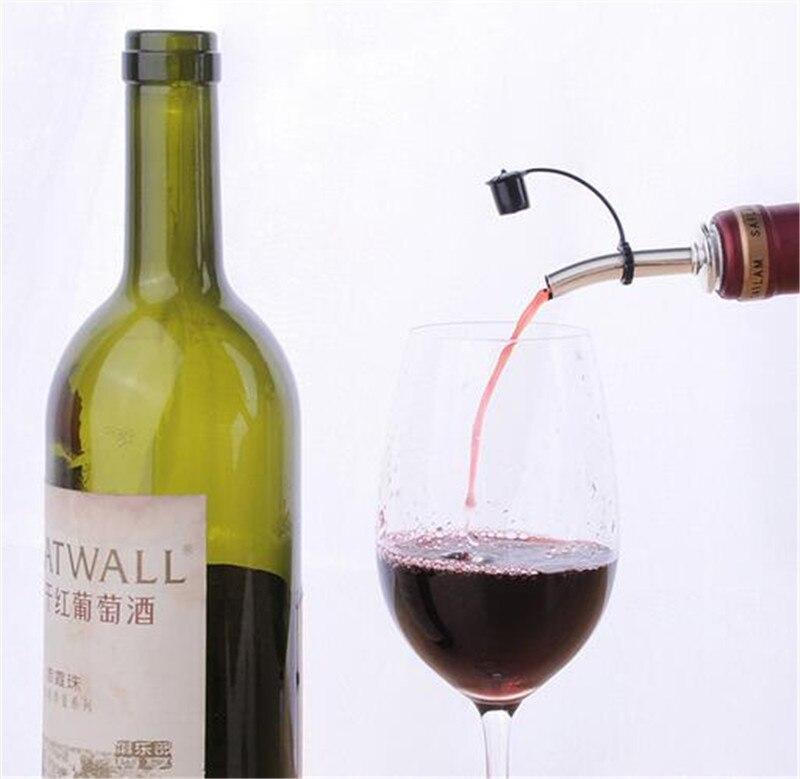 Cheap Rolhas de vinho