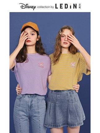 Nuovo Modo Delle Marea Di 2019 Casuale 3 T shirt 1 2 Donne Selvaggio xYXtZEZ