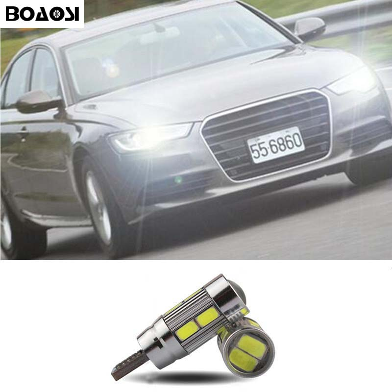 top 9 most popular audi a6 light 4f c6 ideas and get free shipping