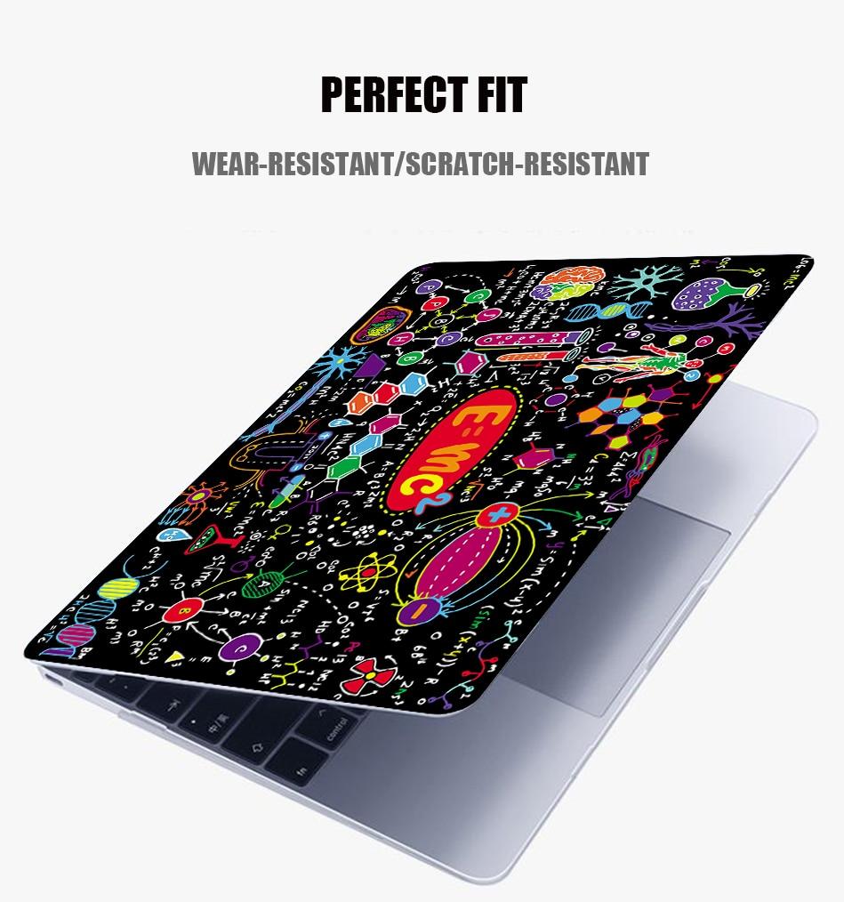 Macbook-详情模板_02