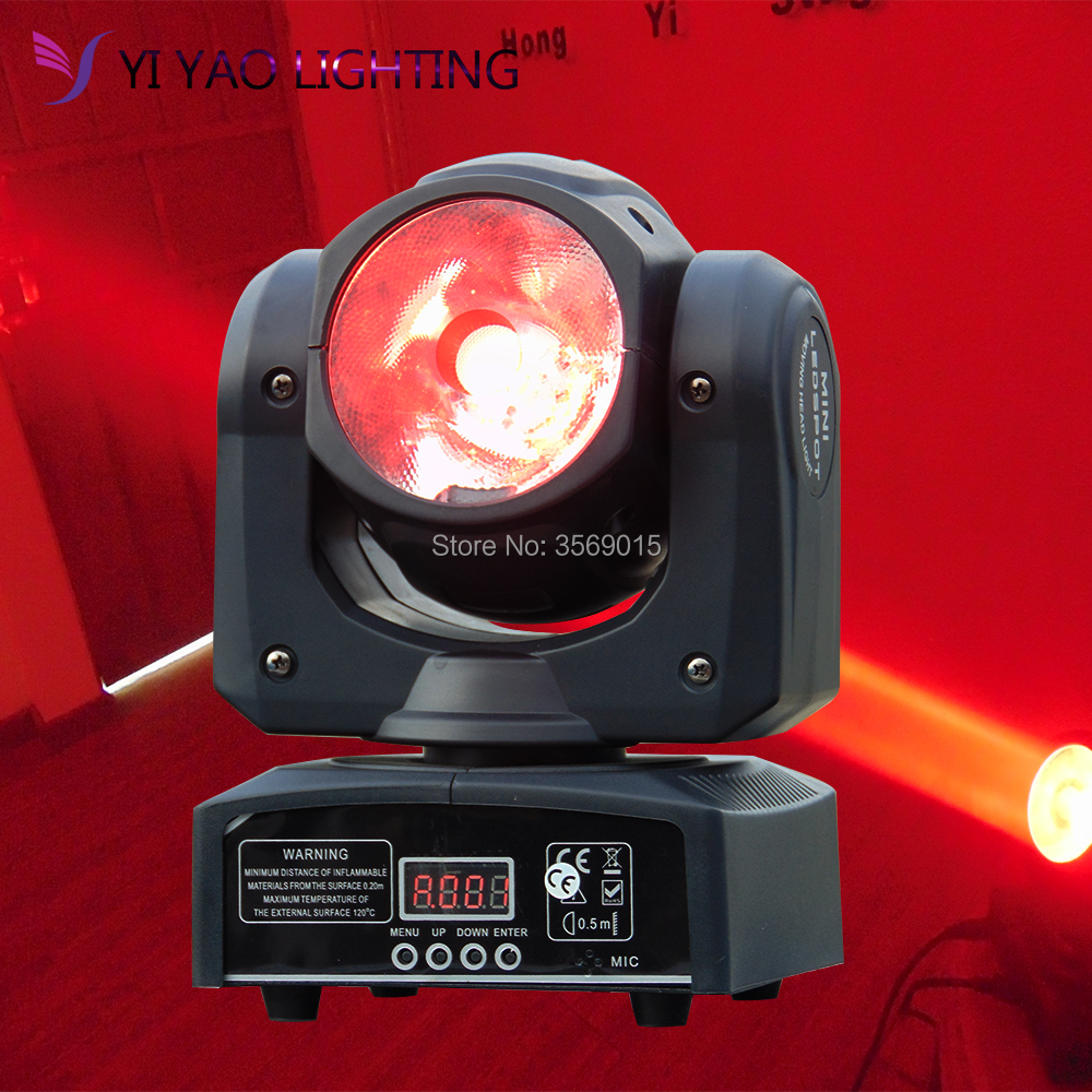 Crazy Beam 60w RGBW LED Moving Head Beam Light DMX512 For Stage Light Disco DJ Wedding Party Show Live Concert LightingCrazy Beam 60w RGBW LED Moving Head Beam Light DMX512 For Stage Light Disco DJ Wedding Party Show Live Concert Lighting