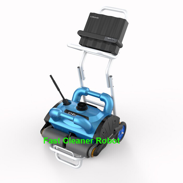 Buy new model icleaner 200 swimming pool for Automatic pool cleaner reviews 2014