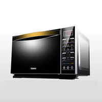 G80F23CN3XLN R6 A1 Microwave Oven 23L 800W Electric Microwaves Classic Mini Ovens For Counter Countertop