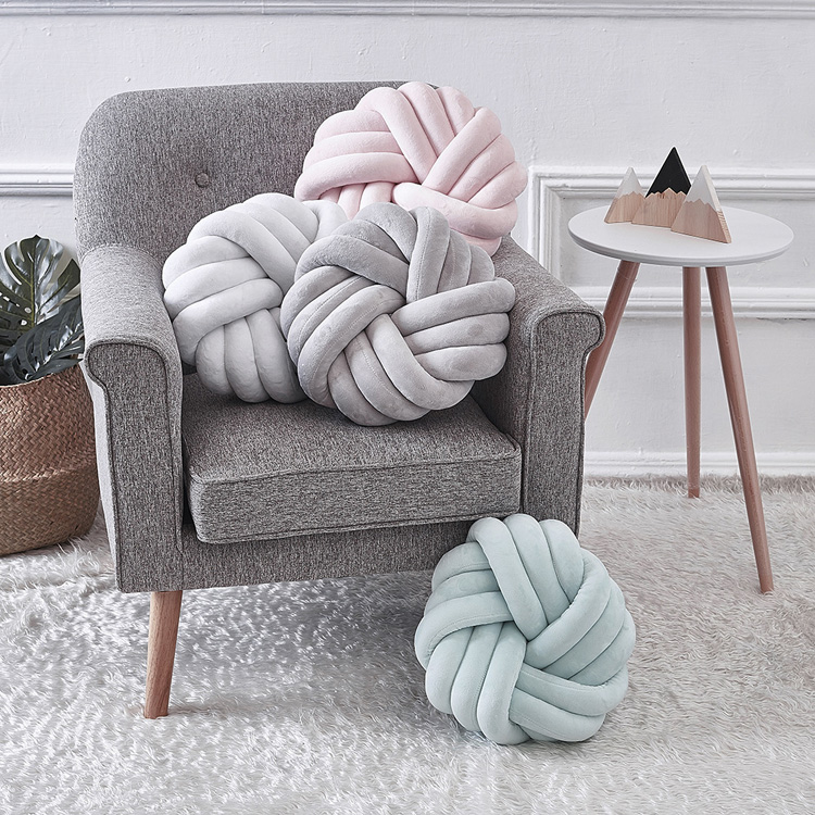 Knot-Baby-Pillow-Baby-Room-Decor-Kids-Head-Protection-Braided-Knots-Cushion-Baby-Decoration-Room-Newborn-Photography-Accessories-017