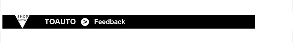Тюнинг и запчасти 2 . h7 55 6000 12 D0020
