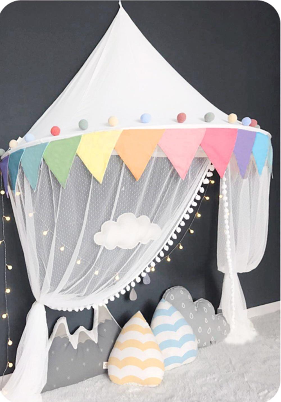 children tent (4)