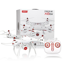 Rc Drone Mini Drones 4 Axis Micro Quadcopters Professional Drones with FPV Wifi Camera Real time