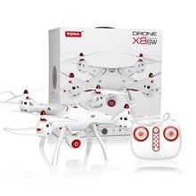 Rc Drone Drone Mini 4 Axis Micro Drone dengan FPV Quadcopters Profesional Wifi Kamera Real-time Anak Mainan Dewasa Chritsmas Hadiah