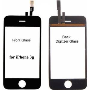 Image 2 - Koşu deve için dokunmatik ekran Digitizer değiştirme Apple iPhone 3g 3G ücretsiz onarım araçları