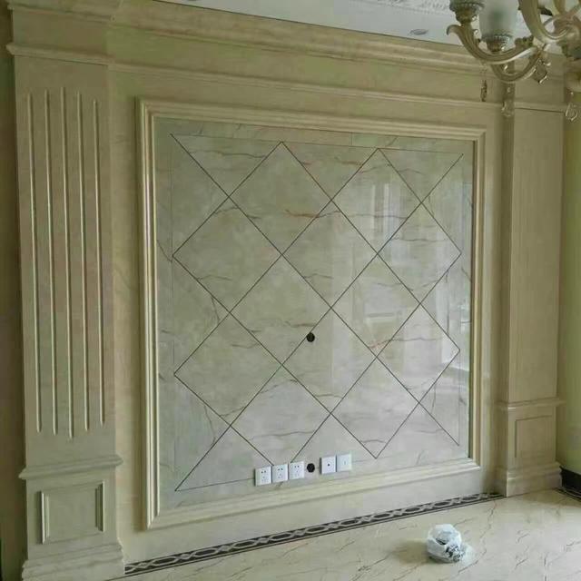https://ae01.alicdn.com/kf/HTB1fMA2PVXXXXXeapXXq6xXFXXX3/Marbre-Pierre-De-Granit-Int-rieur-D-coratif-Carrelage-Mural-gros-Divers-Haute-Qualit-Marbre-Pierre.jpg_640x640.jpg