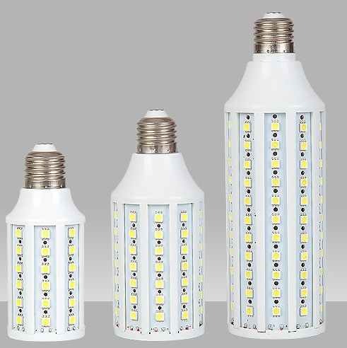E27 E14 B22 9W 12W 15W 20W 25W 30W SMD 5050 42 60 86 102 132 165 LED corn light bulb LED lamp Maize Light запонка arcadio rossi запонки со смолой 2 b 1026 20 e