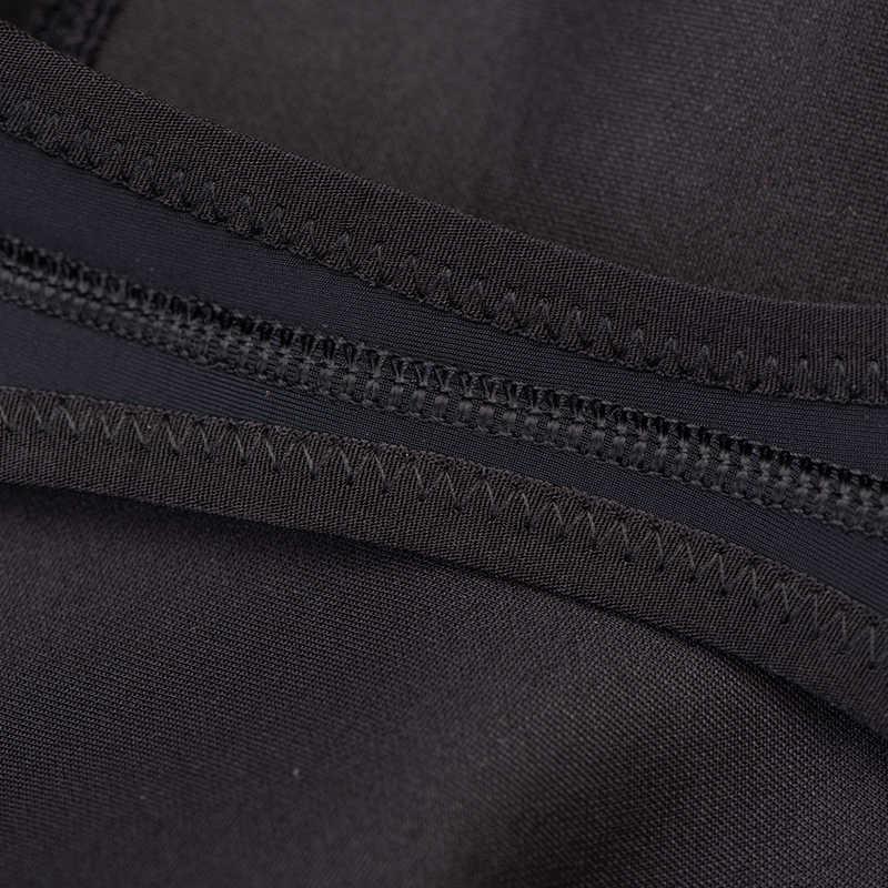 2019 חדש נשים גוף בעיצוב תחתוני חזק בטן ירך גומי מכנסיים גוף עיצוב ירך ספורט תחתונים