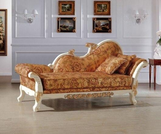 chambre chaises-achetez des lots à petit prix chambre chaises en ... - Chaise De Luxe Design