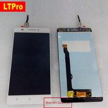 Digitizer LTPro TOP S8