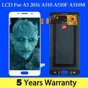 Phone Lcd Display For Samsung