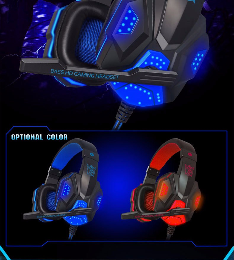 gaming headphone (9)