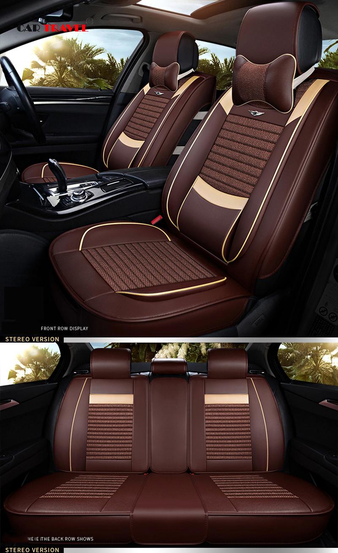 4 in 1 car seat 24