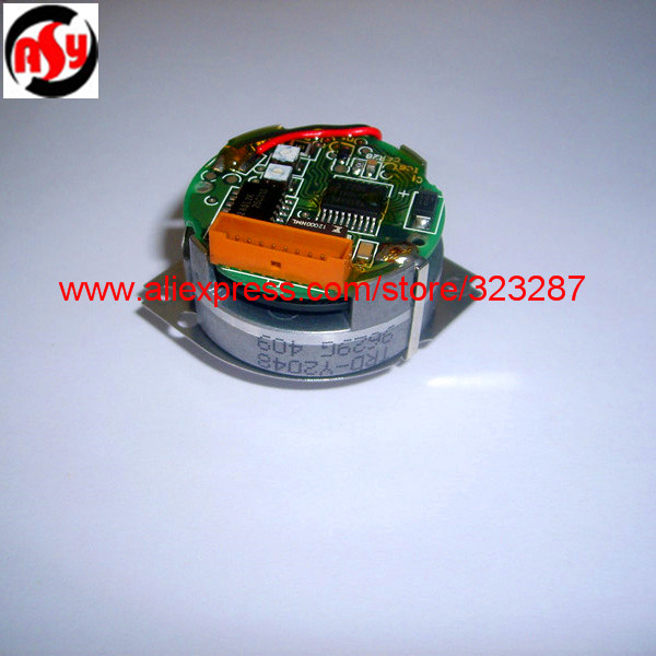 все цены на Encoder TRD-Y2048 of Servo Motor в интернете