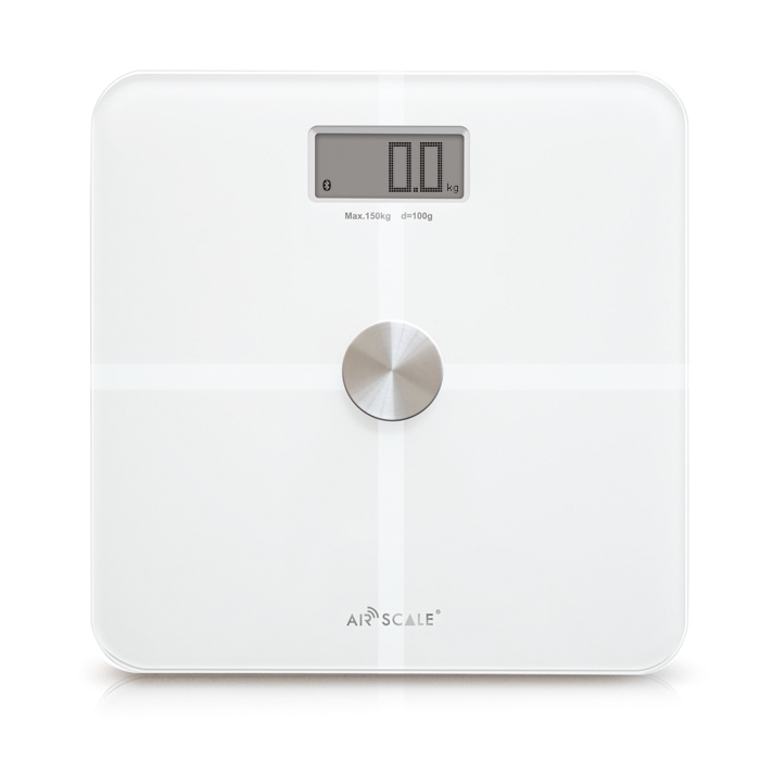 Bathroom Body Scales Accurate Smart Electronic Digital Weight Home Floor Health Toughened Glass Led Personal Weighing Tool 30g 0 001g precision lcd digital scales gold jewelry weighing electronic scale