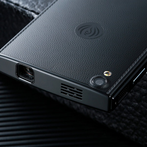 "Image 2 - M3 Smartphone 4GB 64GB Octa Core Projector mobile Business mobile Mini family projector 5000 mAH 5.9""INCH"