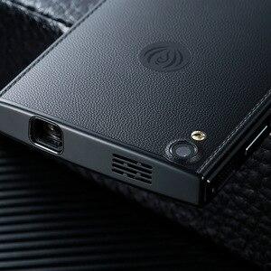 "Image 2 - M3 Smartphone 4GB 64GB Octa Core proyector móvil negocio móvil Mini proyector 5000 mAH 5,9 ""pulgadas"