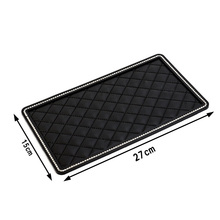 Car Magnetic Mat For Mobile Phone