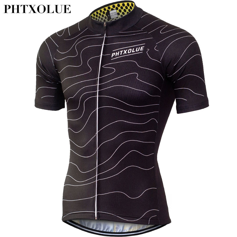 2016 Quick Dry Cycling Jersey Summer Men Mtb Bicycle Clothing Ropa Bicicleta Maillot Ciclismo Bike Clothes otwzls cycling jersey 2018 set mountain bike clothing quick dry racing mtb bicycle clothes uniform cycling clothing bike kit