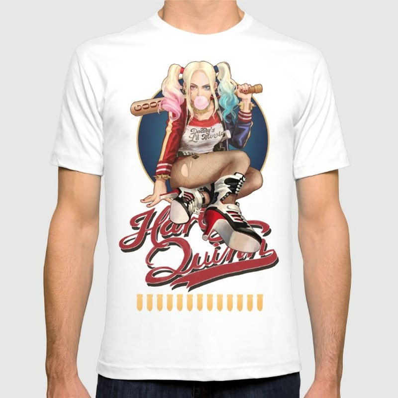 Online Buy Wholesale Harley Clothing From China Harley