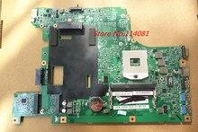Для Lenovo B590 Mainboard 55.4YA01.001 Доступны НОВЫЕ