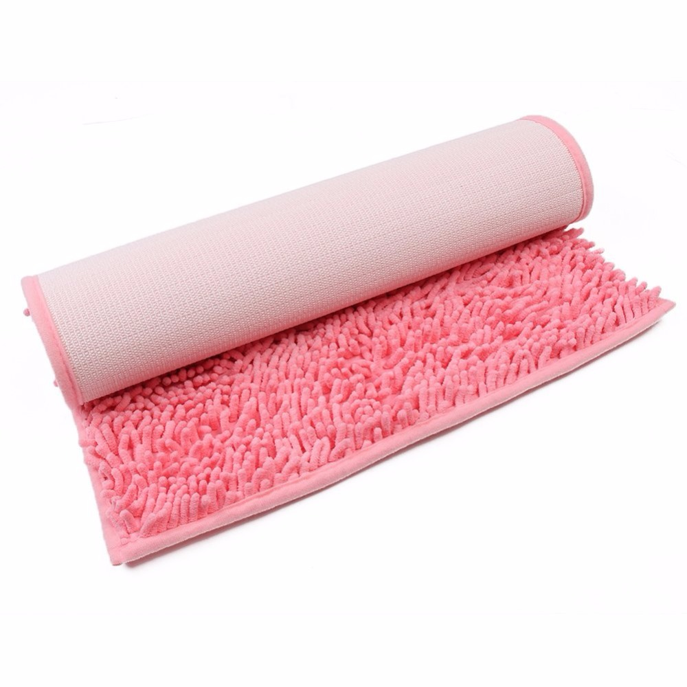 bath mat non slip (43)