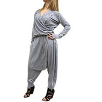 Autumn-Women-Sexy-V-Neck-Long-Sleeve-Pleats-Loose-Jumpsuit-Rompers-Harem-Playsuit-Plus-Size.jpg_200x200