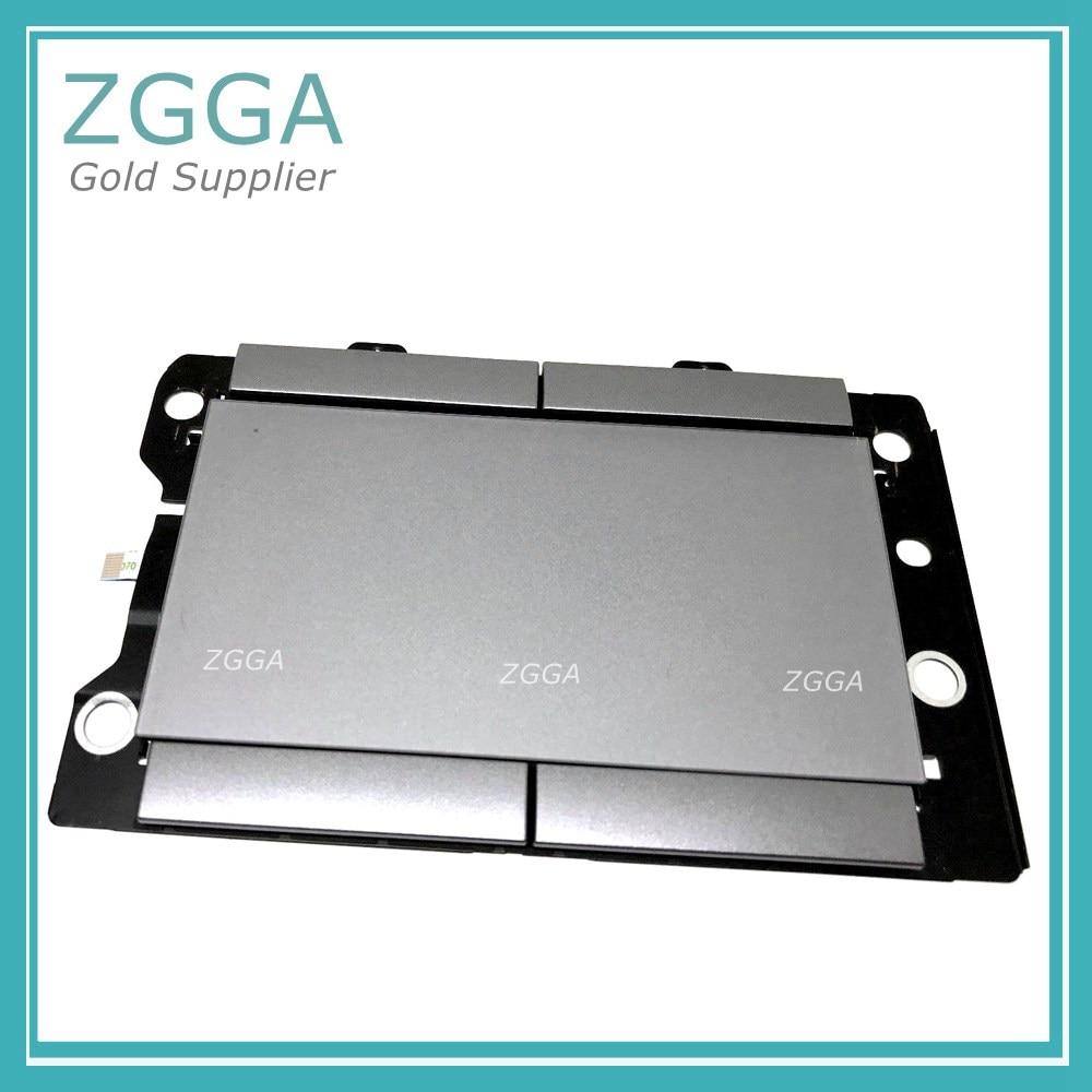 New Touchpad Originale Mouse Pad Per HP 840 G1 840G1 Laptop Touch Pad Pulsanti Destro e Sinistro Bordo 6037B0098001 6037B0086101