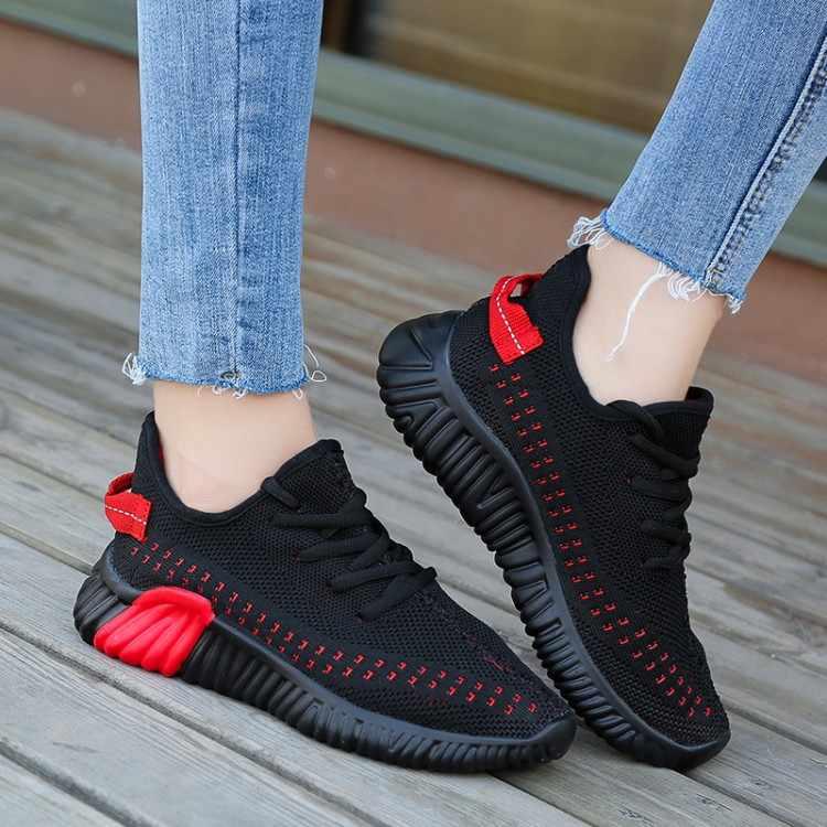 66717a813b42 white sneakers basket Women's Vulcanize Shoes sneakers women fashion shoes  woman 2018 brand casual mens sports