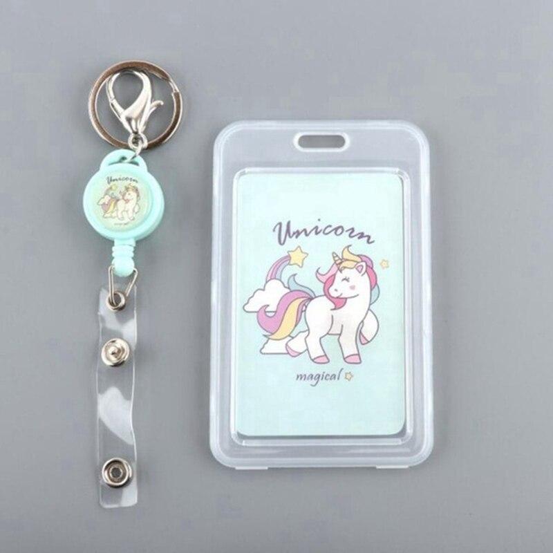Cartoon-PVC-Credit-Card-Holder-Women-Men-Cute-Unicorn-Business-Cactus-ID-Card-B-Case-Kids.jpg_640x640 (1)