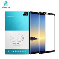 Benks Brand Screen Protector For Samsung Galaxy Note 8 Note8 X PRO Sfor Samsung Note 8