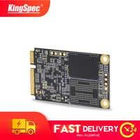 KingSpec mSATA ssd 64 go 128 go 256 go msata ssd 512 go 1 to 2 to SSD msata disque dur interne pour Ultrabooks pc de bureau portable