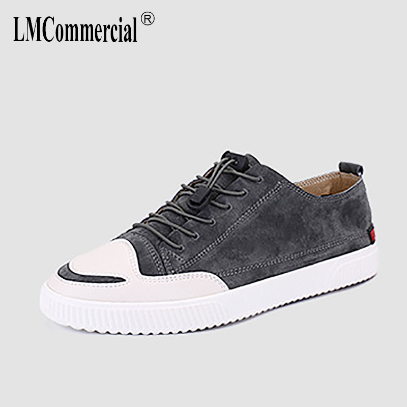 2018 spring and autumn summer new breathable casual shoes men leather fashion men's Leisure shoes men's shoes all-match male 2016 spring and summer free shipping red new fashion design shoes african women print rt 3