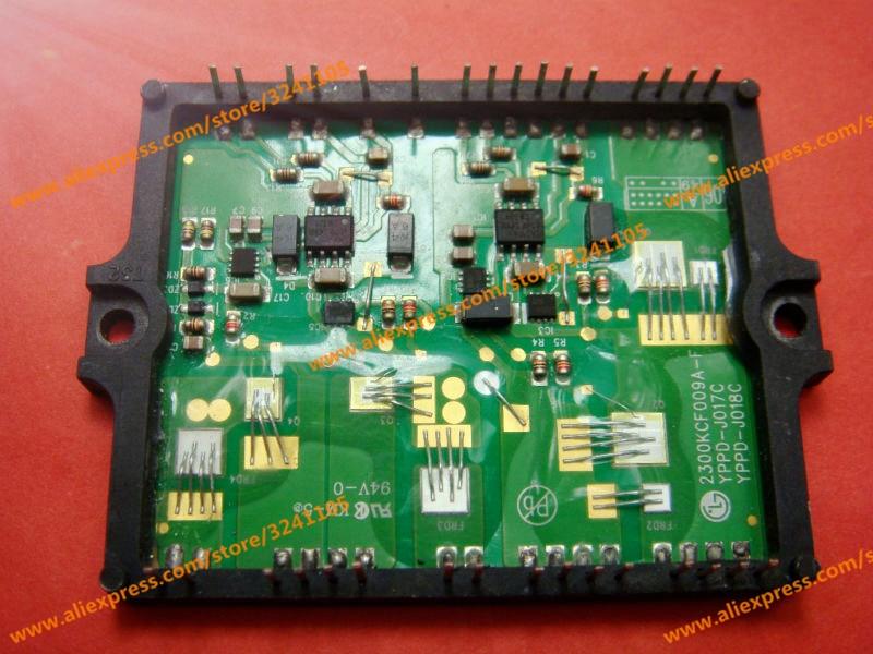 Free Shipping NEW  2300KCF009A-F YPPD-J017C YPPD-J018C 4921QP1041A  4921QP1041B  YPPD-J009C  4921QP1027  Module
